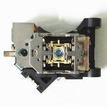 SF-W35 для TEAC рекордер CDR оптический лазерный пикап W35 W33