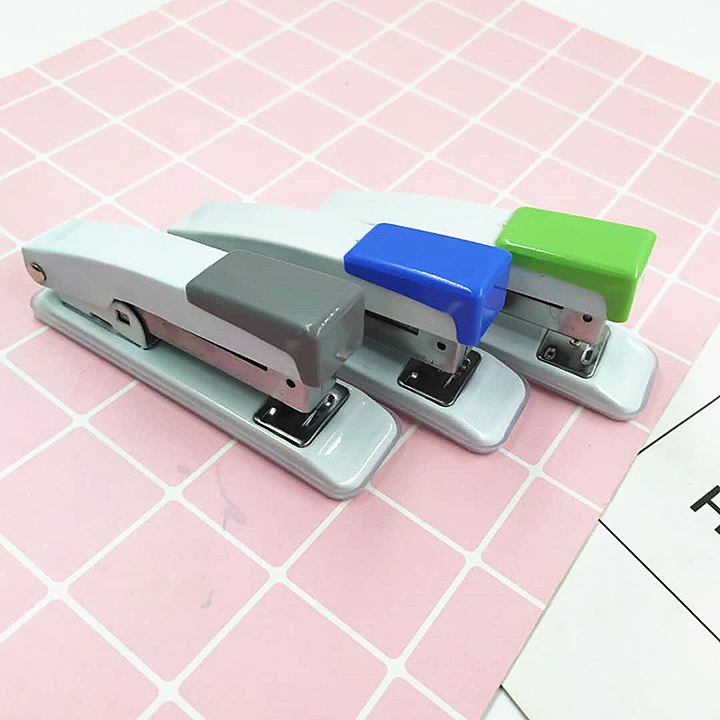 Image 2 - book sewer Families often use stapler General purpose stapler Office & School Supplies Student Supplies-in Stapler from Office & School Supplies