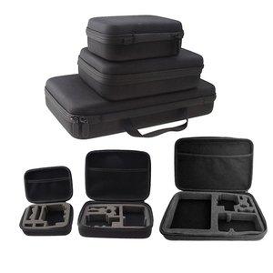 Portable Carry Case Hard Bag S