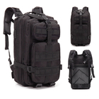 3P Tactical Backpack...