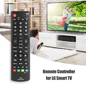 Image 2 - Universalสมาร์ททีวีสำหรับLG AKB73715686 AKB73715690 22MT45D 22MT40D 24MT46D TV Controllerคุณภาพสูง