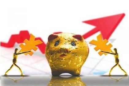 详解股票配资利息受影响的三大因素
