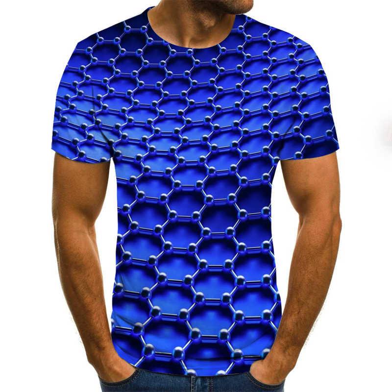 Bière 3D impression T-shirt il est temps lettre femmes hommes drôle nouveauté T-shirt à manches courtes hauts unisexe tenue vêtements