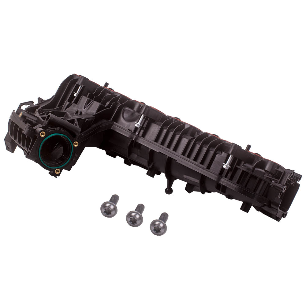 Intake Manifold สำหรับ BMW 3.0D N57 3 5 7 F07 F10 F11 530D 535D X5 X6 สำหรับ BMW E90 E91 e92 E93 Lci 325D 330d 11618511363, 7800088