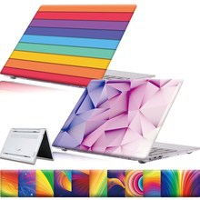 Case Huawei Matebook Laptop-Cover for Multicolor 15-Pro D-14/d-15/matebook-x-pro 13