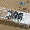Бесплатная доставка Новый оригинальный B12B813571-0236 роликовый комплект для Epson DS-510 520 560