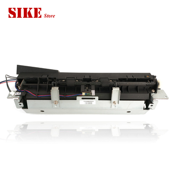 RC442 Fuser Unit Assy For Dell 1700 1700n 1710 1710n Fuser Assembly 40X4194 40X4195