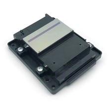 Impressora de cabeça De impressão Da Cabeça de Impressão para Epson- WF7520 7525 7510 L655 L565 2661 2750 MG 6310 6320 6350 6380 7120 7150 7180 7140