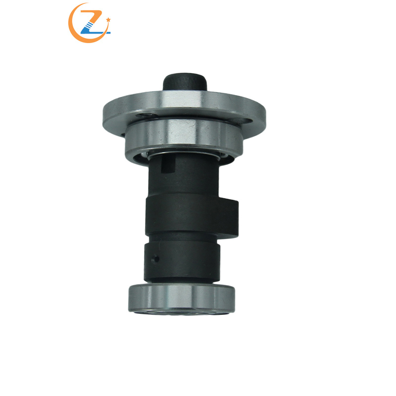 High Performance Camshaft for <font><b>250cc</b></font> CB250 Air cooled Fit For Zongshen Loncin Off Road and <font><b>Reverse</b></font> <font><b>Engine</b></font> image