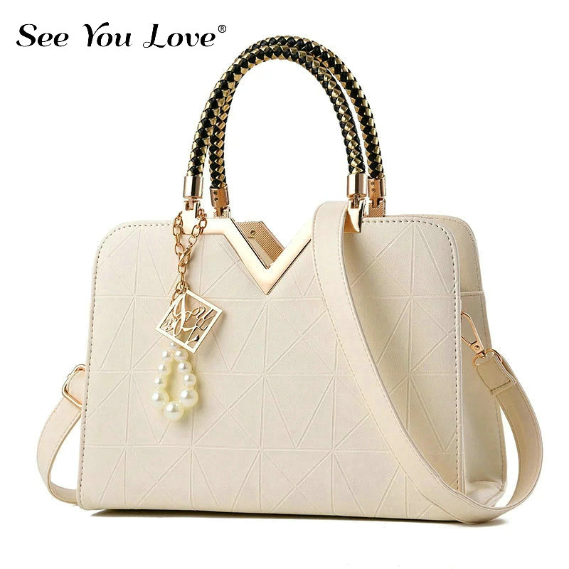 Female Bag Flap Crossbody-Bags Phone-Pocket Woman Handbags Shoulder Leather Women Summer