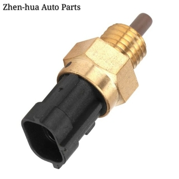 High quality Car Temperature Sensor Fit for SUZUKI MARINE OUTBOARD MD326170 Temperature Sensor Car Sensors Fast delivery