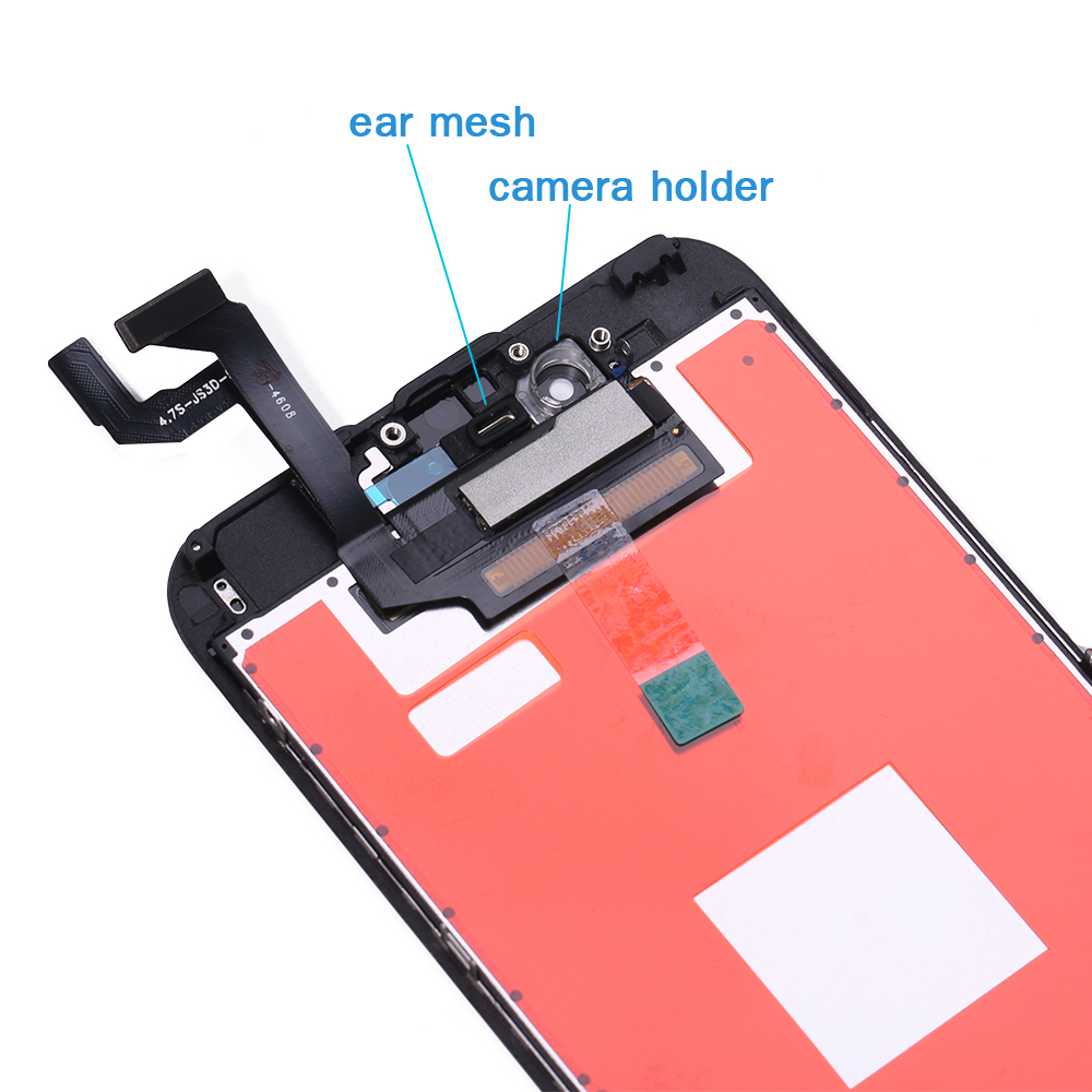 all-with-ear-mesh-camera-holder-installed 2