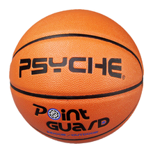 High-end PU Size7 basketball training game ball Wholesale or retail NEW Brand Cheap GL7 Basketball Ball Materia Official