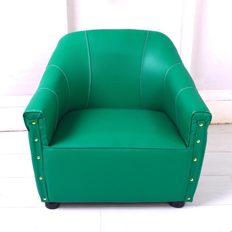 Cameretta Bambini A Coucher Silla Infantiles Quarto Menino Canape Cute Chair Chambre Enfant Dormitorio Infantil Baby Kids Sofa