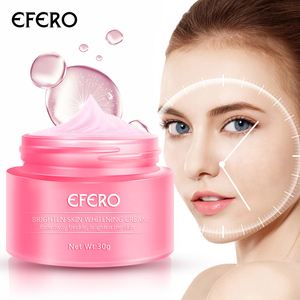 Skin Whitening Cream Freckle Cream Remove Melasma Acne Dark Pigment Spots Melanin Pimple Cream Face Cream Face Serum Skin Care