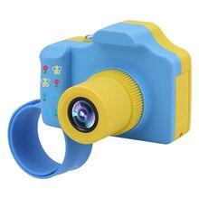 Kids Digital Photo Camera HD 1.77 Inch 5.0MP Full Color Scre