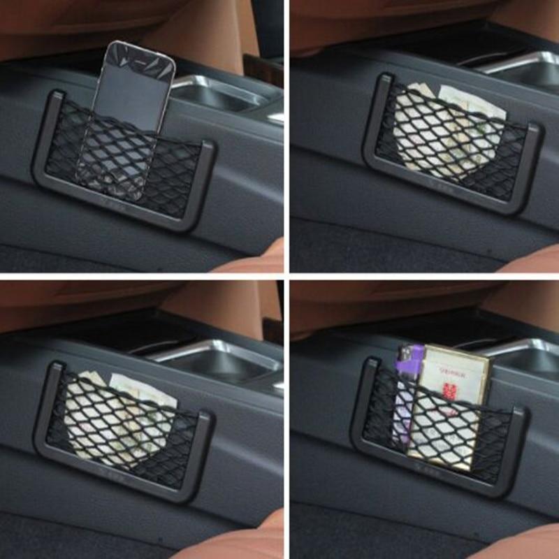 Новые стильные наклейки для сумок для Skoda Audi BMW Seat peugeot Renault Opel Toyota Honda Mazda для hyundai Alfa Lada Kia Byd