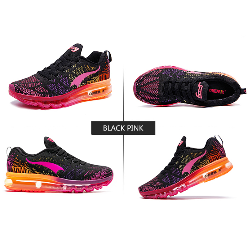 High Quality free shipping running shoes