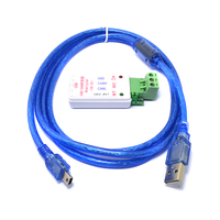 https://ae01.alicdn.com/kf/Hf8553b4c275145189d32513d5c09ab4aN/USB-CAN-USB-to-Bus-Converter-Adapter-สาย-USB.jpg