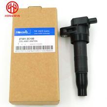 Ignition-Coil Hyundai 27301 3C010/273013C010 for Kia 3C100