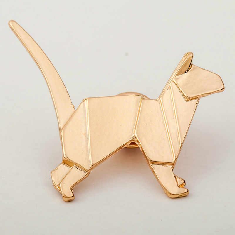 1 Uds. Animal Pin Simple avión broche partido favorece chico Niñas Ropa Decoración bebé regalos y decoraciones de fiesta