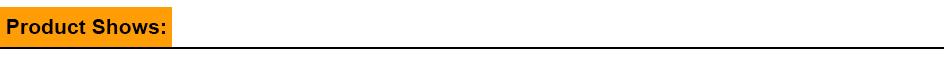Cnc провода резки 304 нержавеющая сталь рогатки наборы с плоской