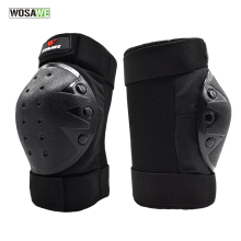 WOLFBIKE Motorcycle Knee Protector Bicycle Cycling Bike Racing Tactical Skate Protective Pads Guard High Quality