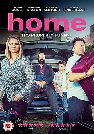 有家真好 第二季 Home Season 2