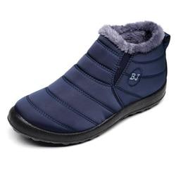 Botas de inverno botas de inverno botas de neve de inverno de inverno de inverno de inverno