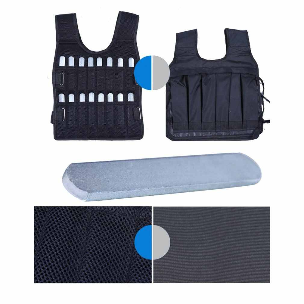 BianchiPamela Steel Plates for Tight Weight Vest Holders and Invisible Steel shin Guards