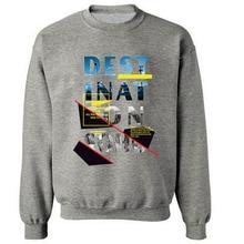 BTFCL Harajuku Hoodie Men Sweatshirt Graphics Design 2019 Winter Autumn Fleece Cotton Warm Brand Streetwear Black Hoodies