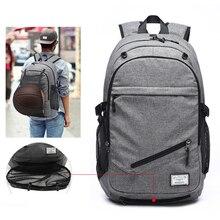 Баскетбольный Рюкзак Школьные сумки уличная Мужская сумка спортивная для подростков мальчиков футбольный мяч пакет сумка для ноутбука футбольная сетка для спортзала Ba