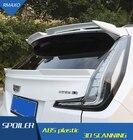 For  Cadillac XT4 Sp...