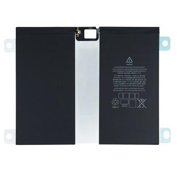 2pcs/lot New Battery For iPad Pro 12.9 inch Battery 10307mAh Li-ion Internal Original Battery A1584 A1652 A1577 with Tools