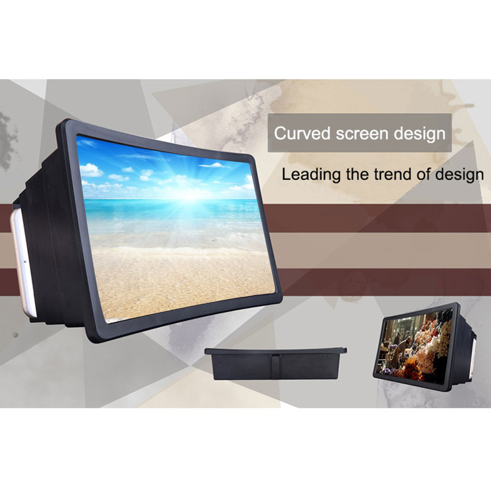 Mobile-Phone-Video-Screen-Magnifier-Amplifier-Eyes-Protection-Display-Enlarged-Expander-Stand-Holder-3D-Screen-for (2)