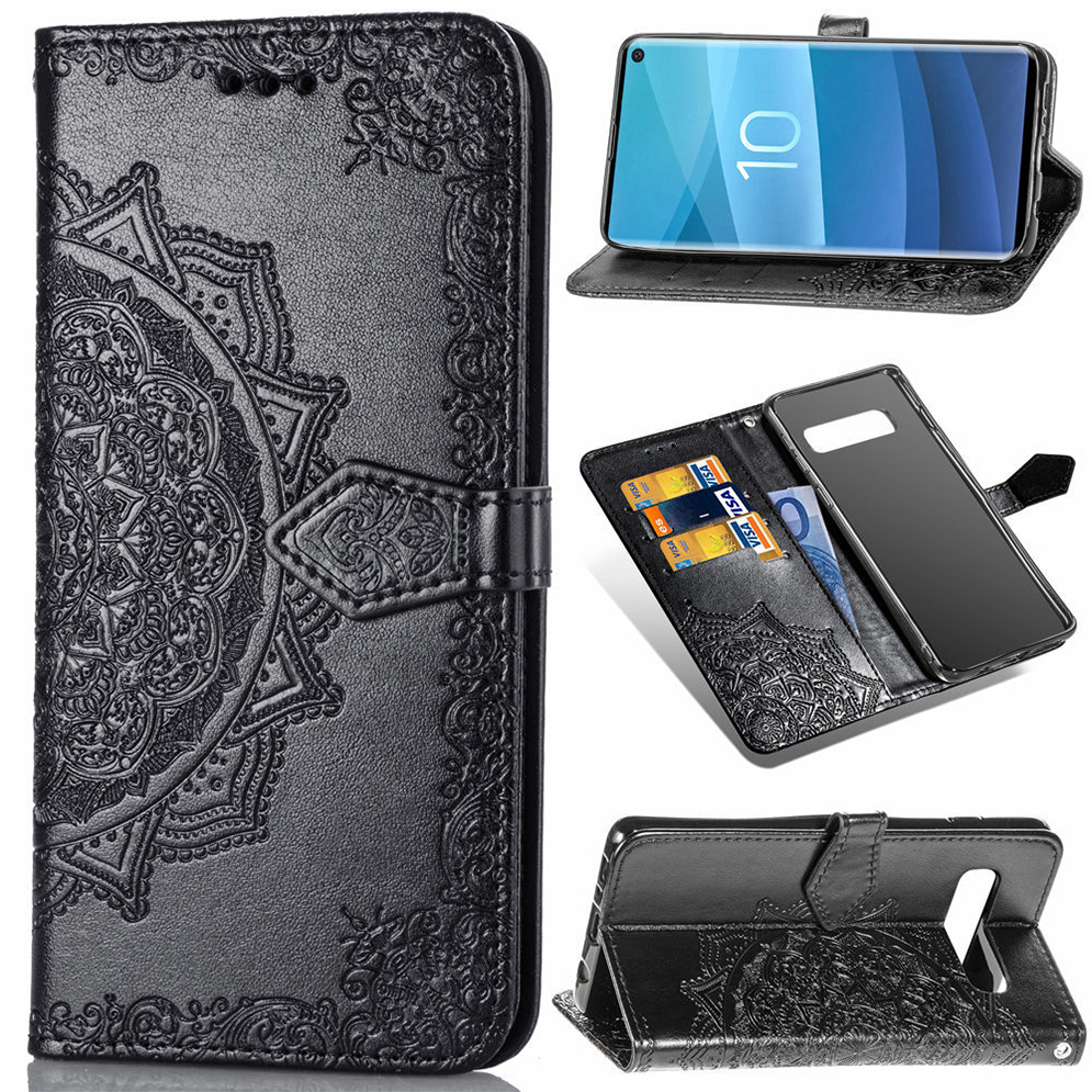 Luxury Flip <font><b>Case</b></font> <font><b>For</b></font> <font><b>Lenovo</b></font> <font><b>s60</b></font> PU Leather Wallet Cover <font><b>For</b></font> <font><b>Lenovo</b></font> S 60 S60T <font><b>s60</b></font>-w S60W S60A <font><b>S60</b></font>-<font><b>A</b></font> <font><b>Phone</b></font> <font><b>Cases</b></font> With Card Holder image