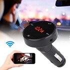 Wireless Car Bluetoo...