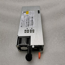 Server power supply for RD350 RD450 RD550 RD650 TD350 550W SP50F33348 DPS-550AB-5 00HV224