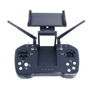 Image 2 - Skydroid T12 2.4 2.4ghz 12CH R12 でリモート制御受信機/ミニカメラ/20 キロデジタル地図伝送植物保護機