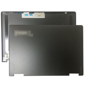 NEW Laptop LCD Back Cover For Lenovo YOGA 710-15IKB 710-15ISK 710-15 Screen Rear Lid Top Case 5CB0L47338 цена 2017