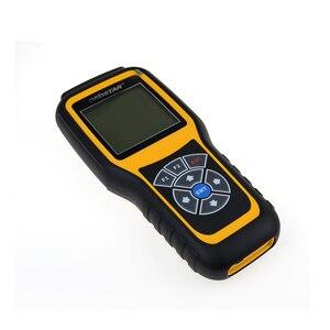 Image 5 - 100% Original OBDSTAR X300M OBDII Mileage Adjust Diagnose Tool Odometer Correction X300 M (All Car Can Be Adjusted Via Obd)