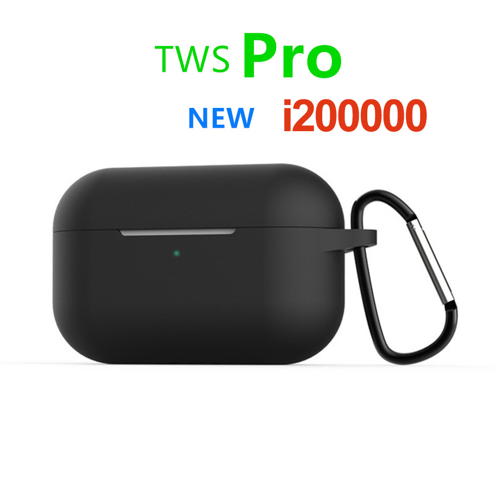 i200000 <font><b>TWS</b></font> 1:1 Super Copy <font><b>TWS</b></font> Pro 3 Wireless Bluetooth Earphone pk w1 h1 1536u chip i500 i100000 i50000 <font><b>i9999</b></font> i90000 Pro <font><b>TWS</b></font> image