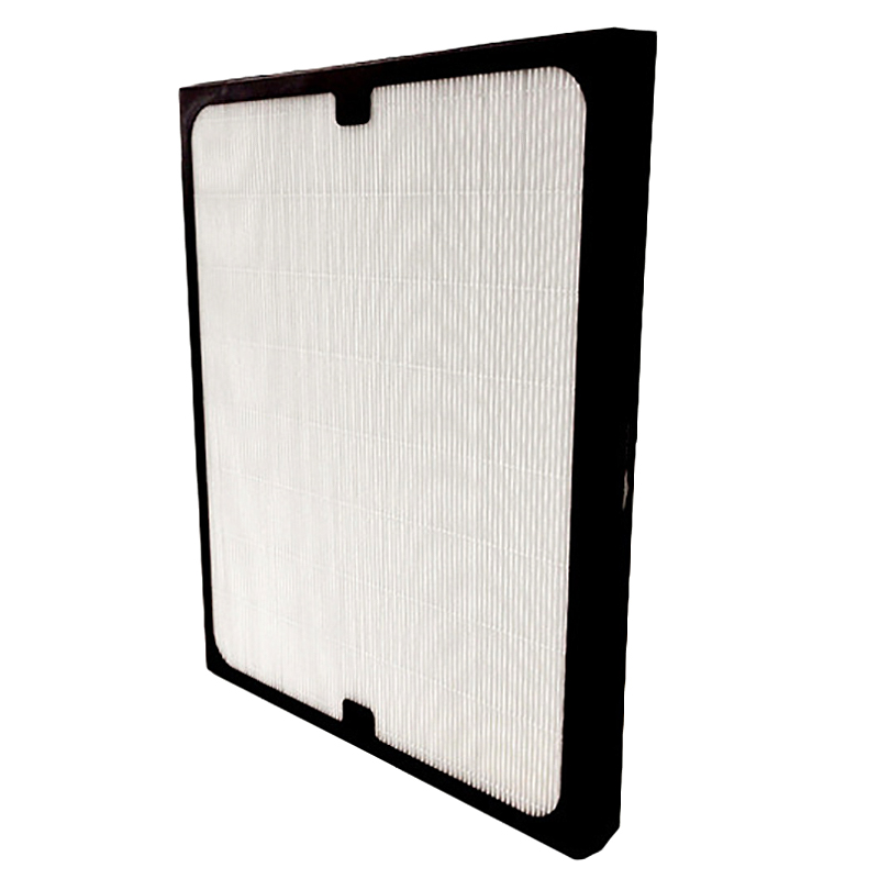 Suitable For Blueair Air Purifier Filter 303 203 201 270E HEPA Air Filter 200 Series