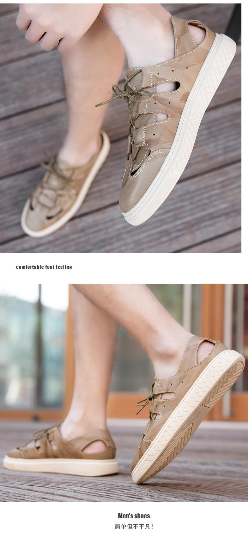 casuales para hombre sapatos masculinos tênis moda