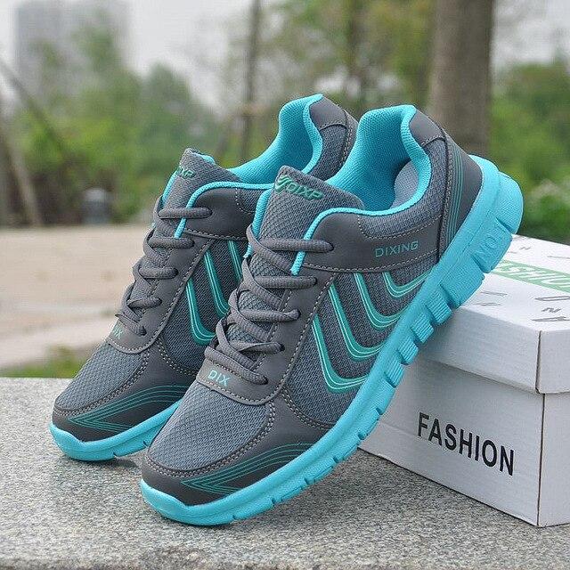 Купить женские кроссовки с вулканизированной подошвой белые из дышащего картинки