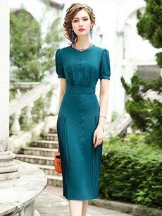 dress 2512