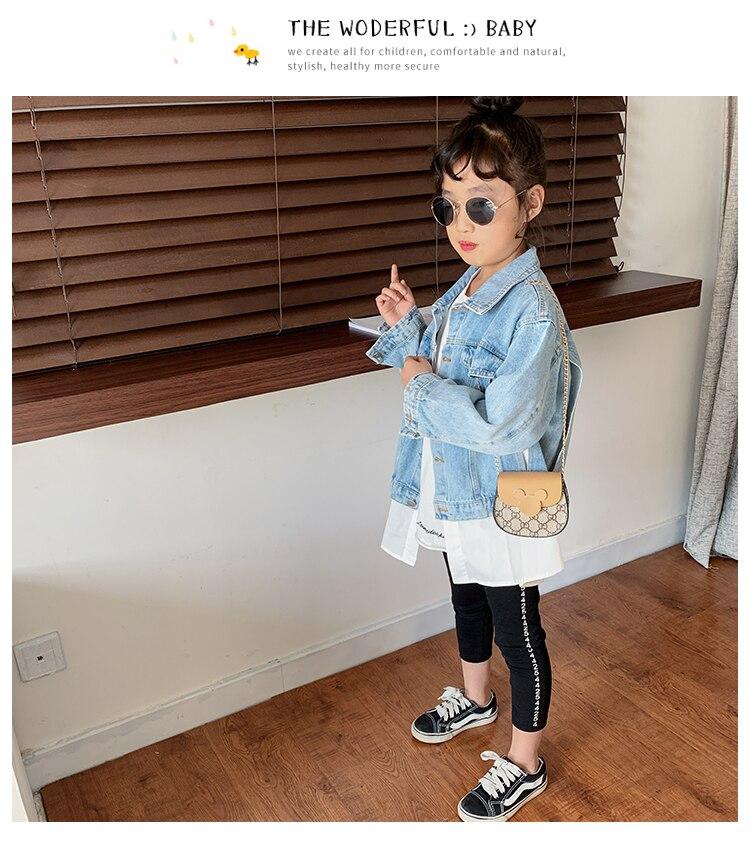 Hf85f43ed9c7a4aaa82ed4ed69ff41b029 Bolsa disney moda menina bolsa de ombro bonito moeda bolsa nova mickey bonito menina decorativa saco do mensageiro senhoras luxo carteira