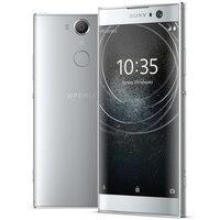 Se 8MP + 23MP Smartphones Original Android 8,0 Sony Xperia XA2-H3113 4G LTE 5,2