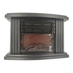 Горячее предложение!-мини электрический нагреватель пламени, подогреватель воздуха, PTC керамическая нагревательная плита, радиатор, бытово...