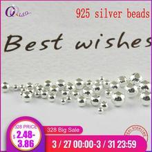 perles bijoux 2-5MM perles